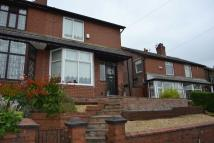 3 bed semi detached property in Brandlesholme Road...