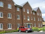 1 bedroom Apartment to rent in Lock View, Stoneclough...