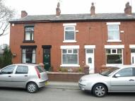 Bradley Fold Road Terraced property to rent