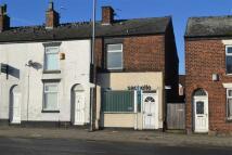 1 bedroom Flat in Bury New Road...