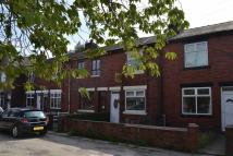 2 bed Terraced property to rent in Denton Road, Bolton, BL2