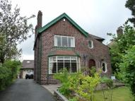 Detached house for sale in 427 Holcombe Road...
