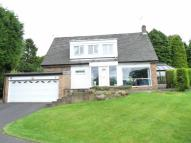 4 bedroom Detached property for sale in Beechacre, Ramsbottom...