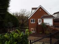 3 bedroom Detached home for sale in 1a Dearden Fold...