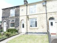 Terraced home to rent in 222 Bolton Road West...