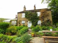3 bed semi detached house for sale in Oak Cottage, The Drive...