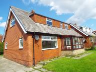 4 bedroom Detached property to rent in South Side, Gollinrod...
