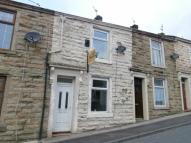 Terraced property to rent in Dowry Street, Accrington...