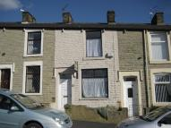 2 bed Terraced house to rent in Devonshire Street...