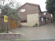 4 bedroom Detached property for sale in Claybank Drive...