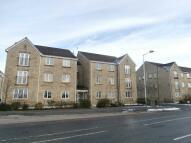 Edenhurst Apartments Apartment to rent