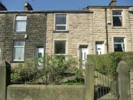 2 bed Terraced house in Bolton Road West...