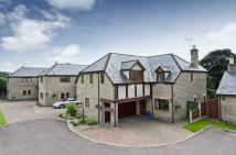 5 bedroom Detached home for sale in Boundary Edge, Edenfield...