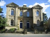 2 bed Flat in 44 Adderstone Mansions...