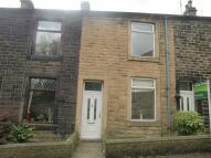 2 bed Terraced property in Hazel Street, Ramsbottom...