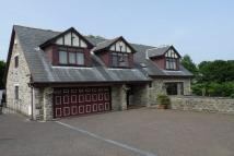 4 bedroom Detached property for sale in Callender House...