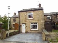 Cottage for sale in 54 Bury Road, Edenfield...
