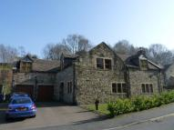 5 bed Detached house for sale in 18 Sunny Bank Road...
