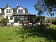 semi detached house for sale in 3 Hazel Hall Cottages...