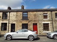 2 bed Terraced home to rent in Old Ground Street...