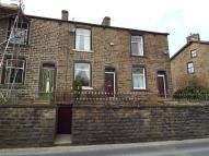 2 bed Terraced home to rent in Burnley Road East...