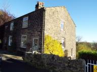 semi detached home for sale in The Old Post Office...