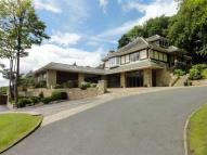 4 bedroom Detached home for sale in Mickeldore Estate...