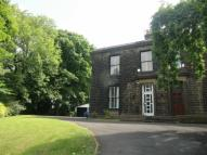 3 bed semi detached property for sale in Holme Bank, Stacksteads...