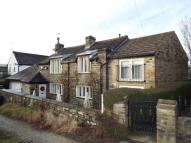 4 bed Detached house for sale in 1 Elm Street, Edenfield...