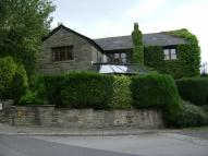 4 bed Detached home in Constable Lee Lower Barn...