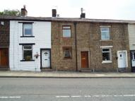 2 bedroom Cottage in 189 Bolton Road North...