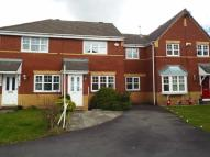 3 bedroom Town House to rent in 46 Fields Road...