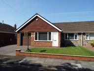 Semi-Detached Bungalow for sale in Longsight Road...