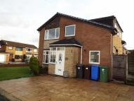 3 bed semi detached property to rent in 2a Cotswold Close...