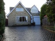 Detached property for sale in 129 Turton Road...