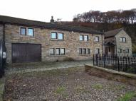 Barn Conversion to rent in Greenlow Farm...