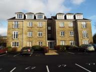 2 bed Apartment in Edenhurst...