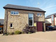 Detached house for sale in Guide Court, Edenfield...