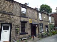 2 bed Cottage to rent in Bury New Road...