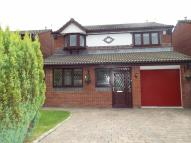 4 bedroom Detached home to rent in Ripon Hall Avenue...