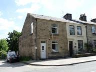 3 bed End of Terrace house to rent in Bolton Road West...