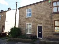 Garnett Street Terraced house to rent