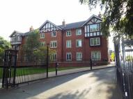 2 bedroom Apartment in Orchard Court, Bury...