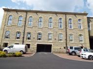 3 bedroom Apartment to rent in Forest Bank Court...