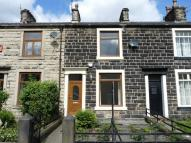2 bedroom Terraced property in 76 Bolton Road West...