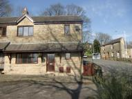 3 bedroom Town House to rent in Thistlemount Mews...