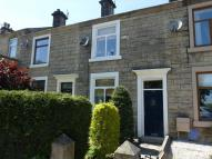 3 bedroom Terraced home in Bolton Road West, Bury...