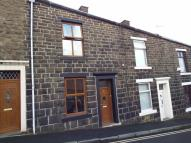 2 bedroom Terraced property to rent in North Street, Rossendale...