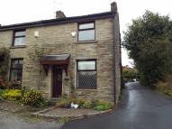 2 bedroom End of Terrace house to rent in Garden Cottage...