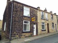 2 bedroom Terraced property in St Pauls Street...